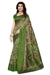 Rudraksh Fashion Sarees for Women Latest Design Sarees New Collection 2017 Sarees...