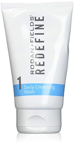Rodan + Felder und Felder RODAN NEU Definieren Tägliche Reinigung Maske