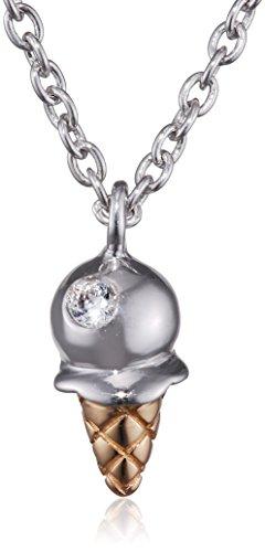 cai-collana-da-donna-con-ciondolo-candy-land-in-argento-925-parzialmente-rodiato-con-zirconi-taglio-