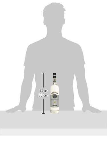Beluga-Vodka-russischer-Wodka-1-x-07-l