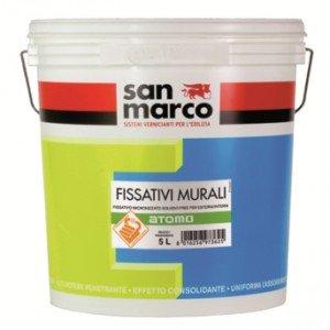 san-marco-atomo-fissativo-murale-inodore-per-esterni-e-interni-colore-trasparente-size-1-lt