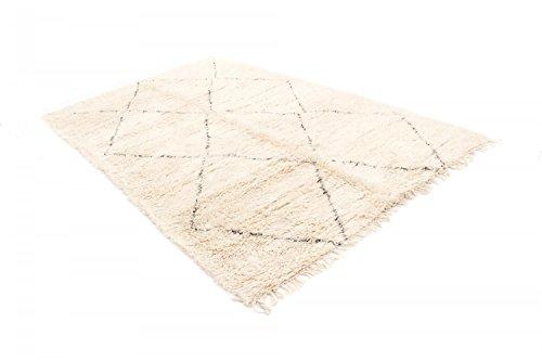 Tappeti Kilim Marocco : Trendcarpet tappeto kilim marocchino berber beni ouarain 325 x 215