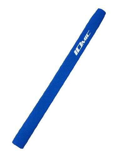 iomic Golf Griff Standard Putter Blau (Iomic Golf Griffe)