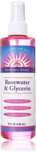 heritage-store-rosewater-glycerin-8-ounce-by-heritage-store