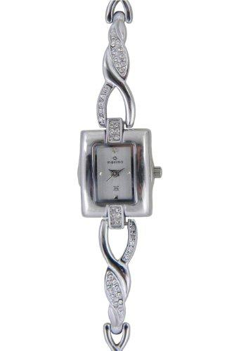 Maxima Wrist Watches 28232BMLI