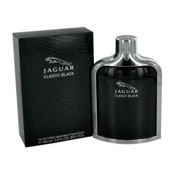 ".""Jaguar"