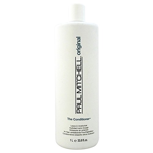 paul-mitchell-original-the-conditioner-1er-pack-1-x-1000-ml