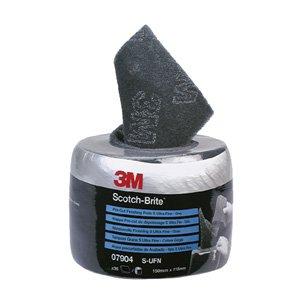 3-m-07904-scotch-brite-pre-cut-rollen-grau-ultra-fein-07904-35-pads-115-mm-x-150-mm-hand-grosse-pads