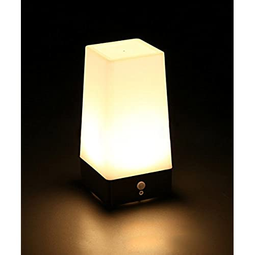 lamp our of operated lamps cooee rechargeable cordless remote flipkart australia battery table