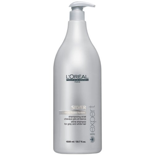loreal-professionnel-serie-expert-silver-shampoo-1500ml-et-pompe