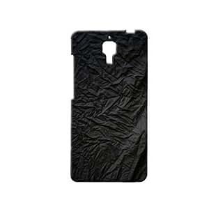 G-STAR Designer3D Printed Back case cover for Oneplus 3 (1+3) - G11308
