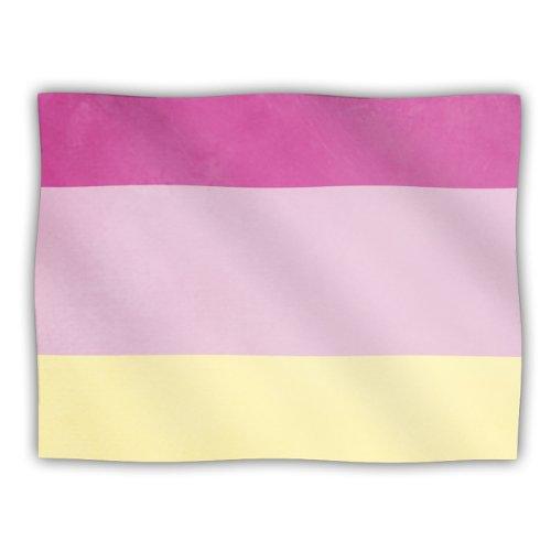 kess-inhouse-catherine-mcdonald-color-block-purple-couverture-pour-animal-domestique-40-par-762-cm