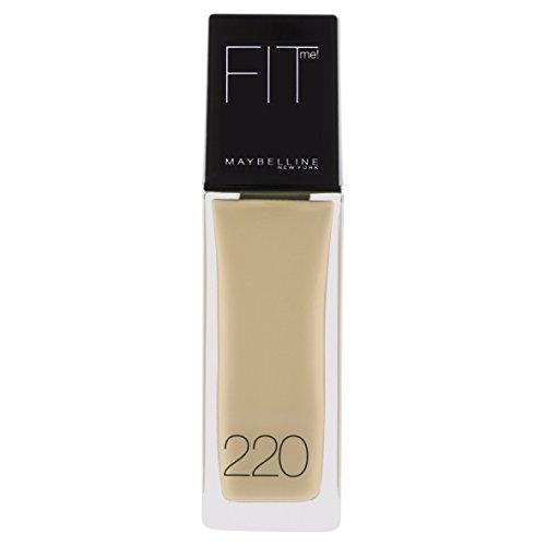 maybelline-jade-fit-me-liquid-foundation-30-ml-220-natural-beige