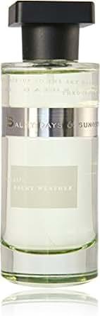INEKE Balmy Days & Sundays Eau de Parfum, 75 ml