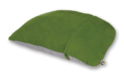 Salewa pillow comfort sacco letto, multicolore (5490), taglia unica