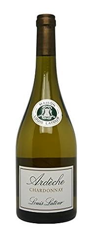 Maison Louis Latour - Ardeche Chardonnay