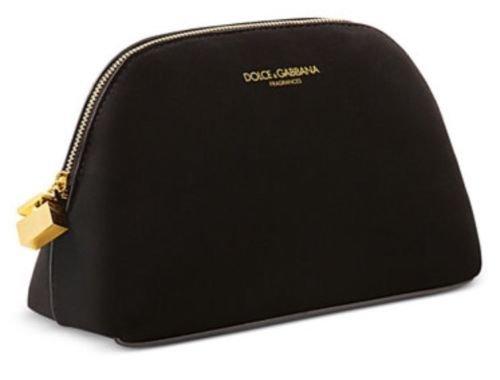 dolce-gabbana-kosmetiktasche-fur-damen-schminktasche-schwarz-handtasche-makeup-neu-im-verpackung