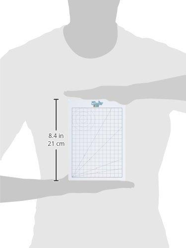 3Doodler Start DoodlePad - 5