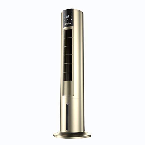 Fan DIOE DOOST LG05-15 Tragbarer Verdunstungsventilator und Luftbefeuchter, persönlicher Innenraum-Außenraumkühler, 500 CFM -