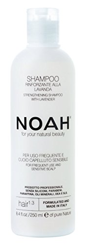 noah-13-strengthening-shampoo-with-lavender-250-ml