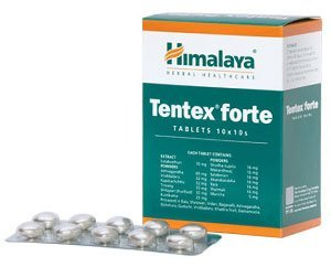 himalaya-tentex-forte-tablets-pack-of-3