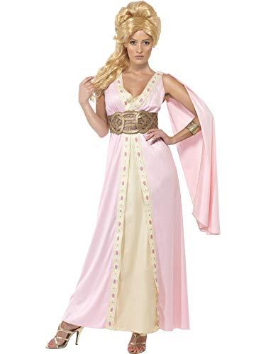 Original Lizenz Living Ilithyia Kostüm für Damen