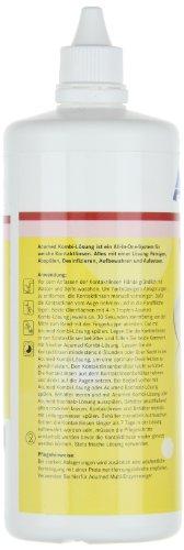 Acumed Kombi-Lösung, 6er Pack (6 x 360 ml) - 4