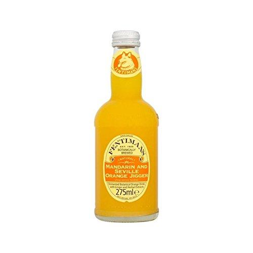 fentimans-mandarina-y-naranja-de-sevilla-275ml-aparejo-paquete-de-6