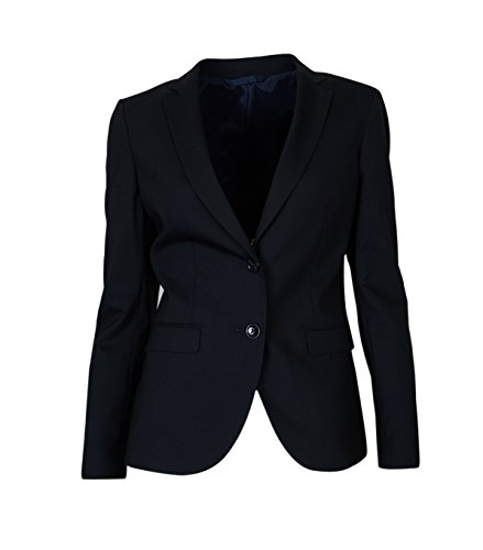 jlindeberg-chaqueta-de-traje-basico-para-mujer-9999-negro-42