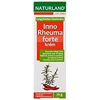 Naturland Inno Rheuma Creme 70g preisvergleich bei billige-tabletten.eu