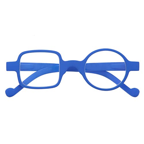 Gafas con Filtro Anti Luz Azul para
