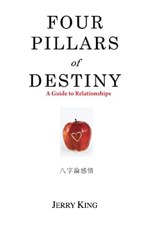 four pillars of a healthy relationship