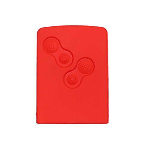 silicone-car-key-case-cover-shell-for-renault-captur-clio-2-duster-koleos-key-holder-case-cover-red