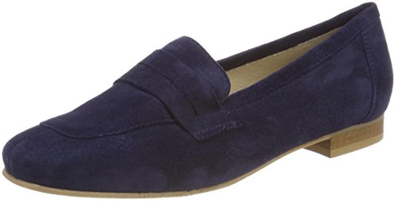 Donna   Uomo Pinto Di Blu Mocassini Mocassini Mocassini Donna Shopping online Vinci l'elogio dei clienti Lista delle scarpe di marea | Trasporto Veloce  04b46f
