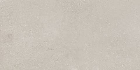 Grey Ceramic Matt Rectified Wall Tiles Bathroom Kitchen Cloakrooms Utility Rooms - 30 cm x 60 cm
