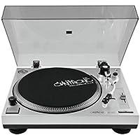 Platos para DJ | Amazon.es