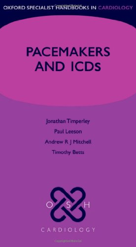 pacemakers-and-icds