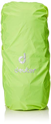 Deuter Raincover III Transporthülle, Neon, 97 cm