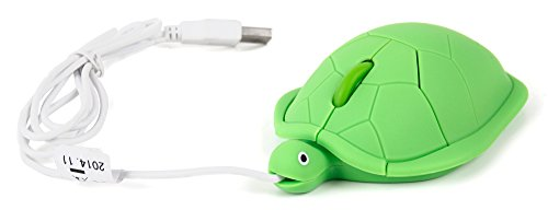 duragadget-novelty-turtle-shaped-mini-laptop-pc-mouse-with-handy-scroll-function-usb-20-30-connectio