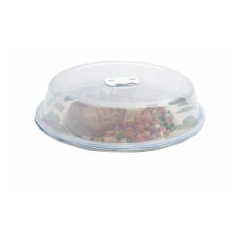 kitchen-craft-microwave-26cm-plate-cover-with-air-vent