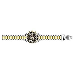 Reloj de pulsera para Invicta Specialty 1015