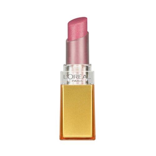 L'Oréal Paris Color Riche Chine Gelée, Lipgloss, shiny grapefruit 101