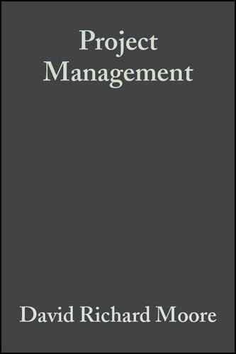 project-management-designing-effective-organizational-structures-in-construction