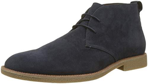 New Look Alden, Desert Boots Homme