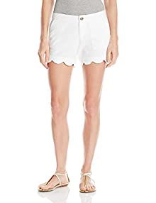 59d97e00d7a3e4 Women Lilly Pulitzer Shorts & 3/4ths Price List in India on June ...
