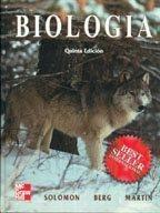 Biologiaed.dispon. 9789701063767