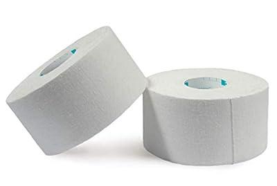 Ultimate Performance Zinkoxid Sport Tape Rolle, 3,8cm