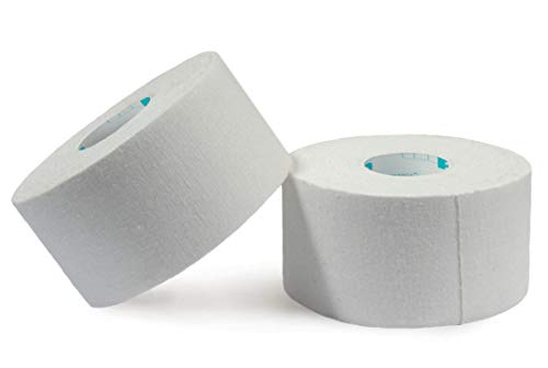 Ultimate Performance Zinkoxid Sport Tape Rolle, 3,8cm -