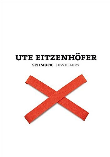Ute Eitzenh??fer: Heaven and Other Things by Cornelie Holzach (2014-01-26)