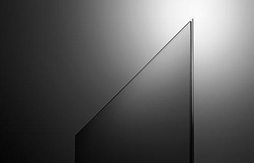 LG OLED55E6D 139 cm (55 Zoll) OLED Fernseher - 12